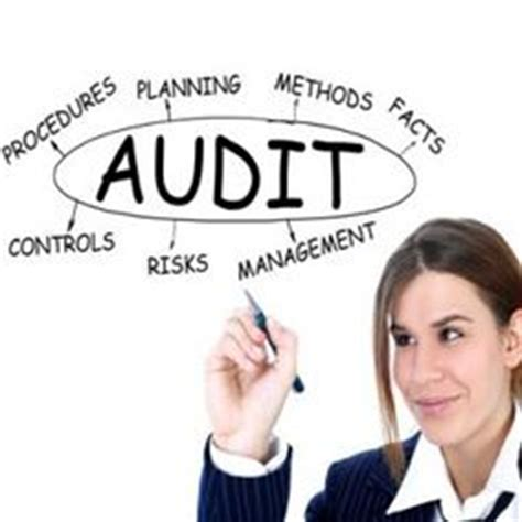 How to Write a Quality Audit Report Career Trend